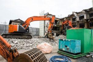 リース・レンタル機械と動産総合保険