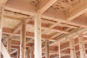 建設業におけるPL保険