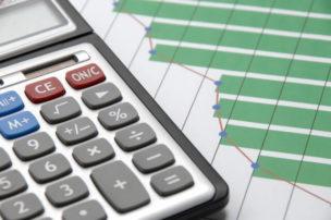 PL保険の保険料の計算方法