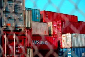 輸出販売のリスクと海外PL保険