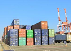 輸入品とPL保険