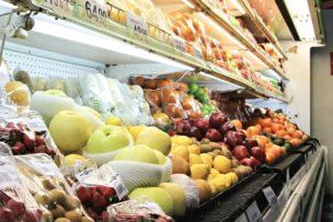 生鮮食品・加工食品の製造販売リスクとPL保険