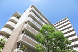 不動産オーナーと施設賠償責任保険