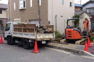 建設工事保険と火災保険