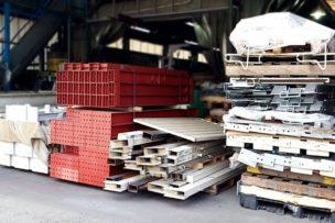建設工事保険と組立保険の違い