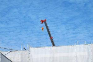 建設工事保険の加入義務