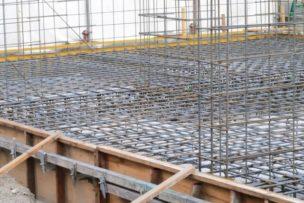建設業における請負賠償責任保険
